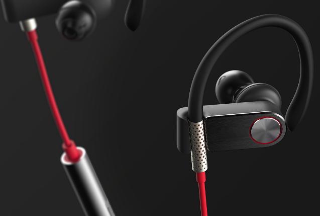 分析并解决蓝牙耳机生产厂家选型难题