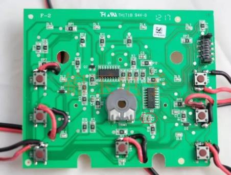 电路安装参考下图就好,然后在树莓派主板上设置snips语音平台,先连