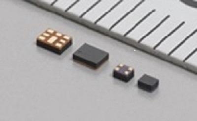空间定位晶振于VSLAM技术作用几何