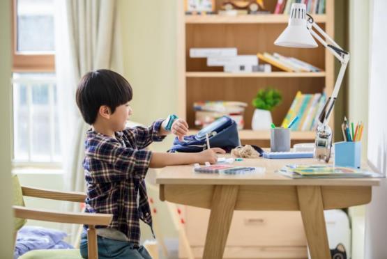 儿童手表G6对其晶振的要求高吗?