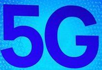 5G的出现, 从哪些方面带动了石英晶振的发展