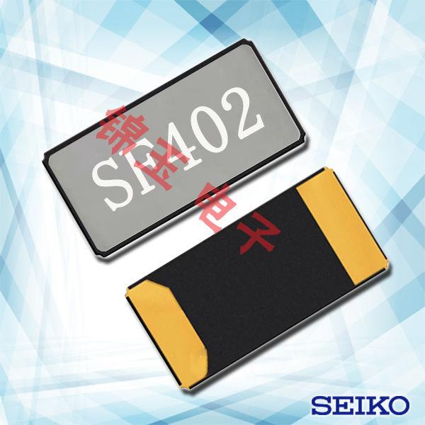SEIKO晶振,贴片晶振,SC-12S晶振