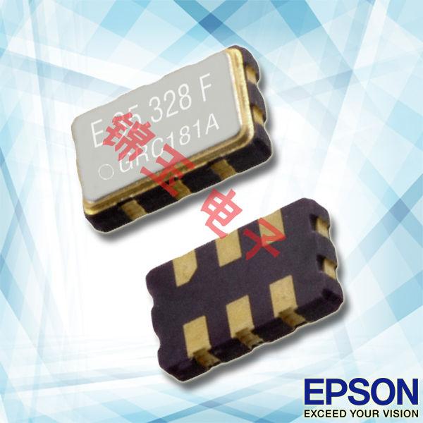 爱普生晶振,贴片晶振,VG7050EBN晶振