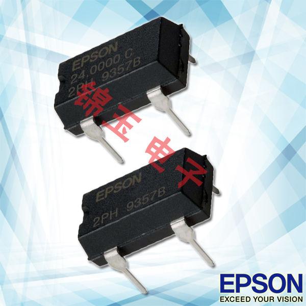爱普生晶振,石英晶振,SG-8002DC晶振,SG-8002DC16.0000M-PTMB:ROHS晶振