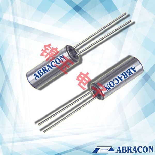 Abracon晶振,石英晶振,AB38T晶振