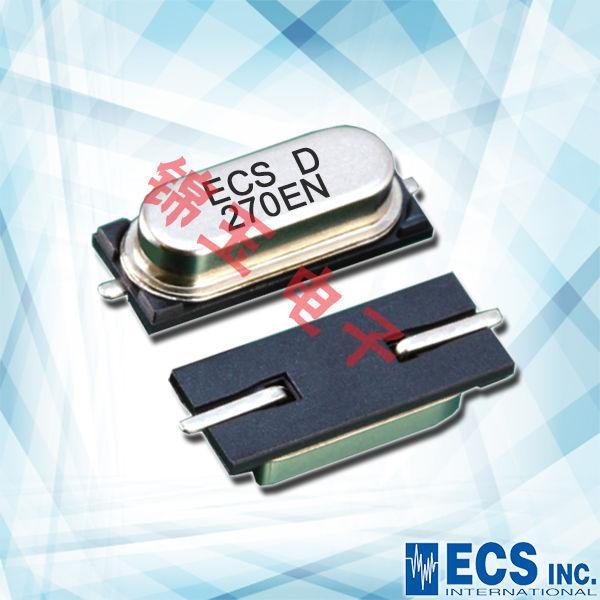 ECS晶振,贴片晶振,CSM-3X晶振