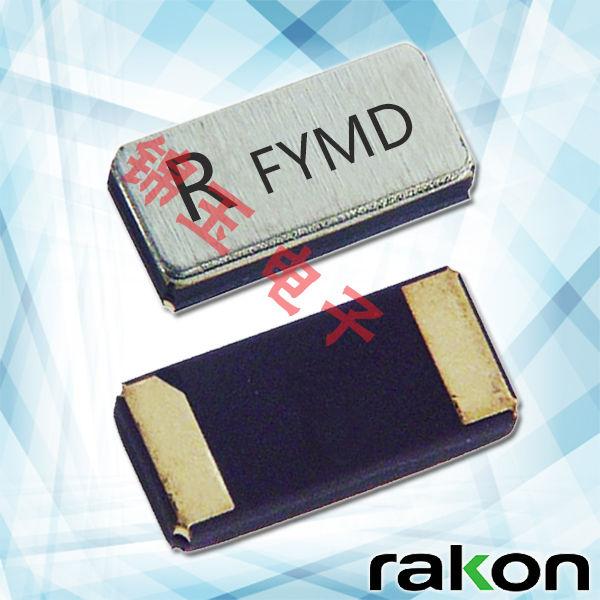 瑞康晶振,贴片晶振,RTF3215晶振