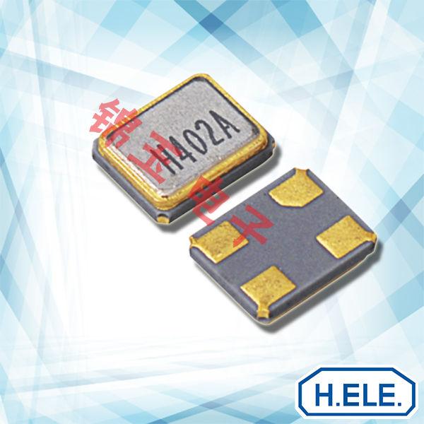 加高晶振,贴片晶振,HSX221SAK晶振
