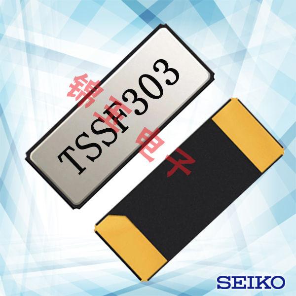 精工晶振,32.768K,SC-32S晶振