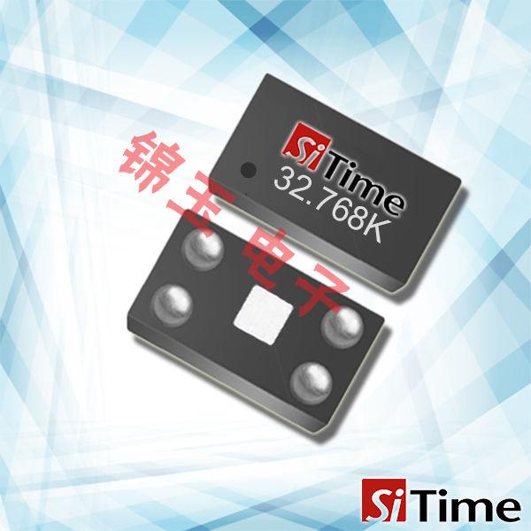 SITIME晶振,贴片晶振,SiT8021晶振