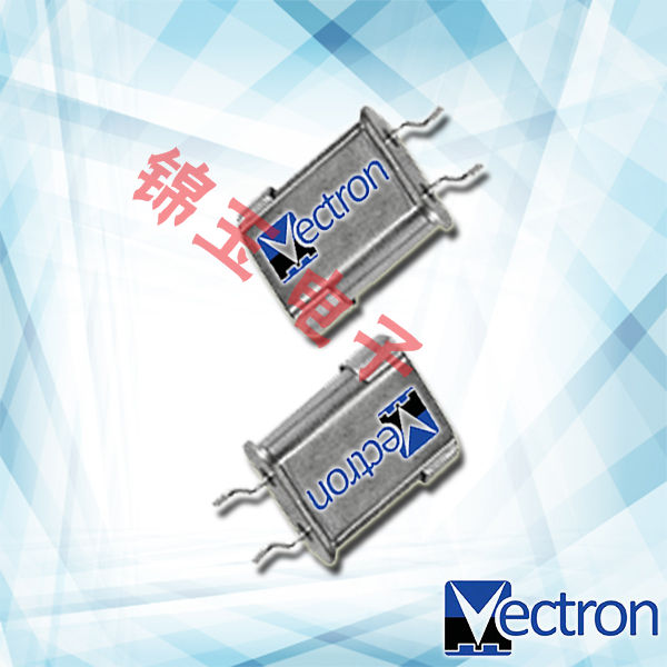 VECTRON晶振,石英晶振,VXA7晶振