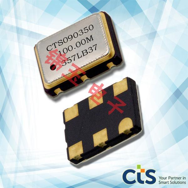 西迪斯晶振,贴片晶振,315晶振,315LB3I1228T晶振