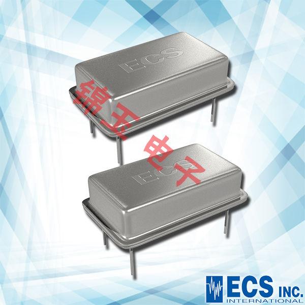 ECS晶振,贴片晶振,ECS-500X晶振