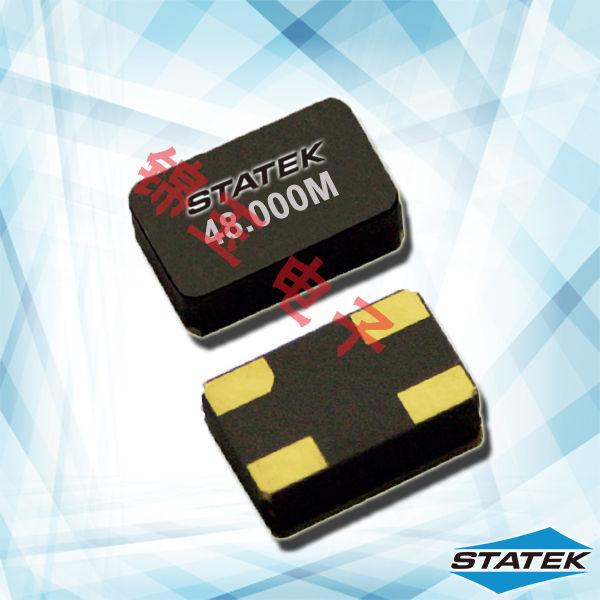 STATEK晶振,贴片晶振,CXOX晶振