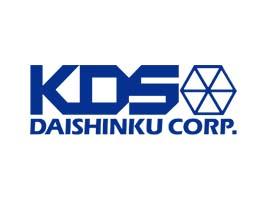 KDS晶振