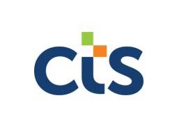 CTS晶振