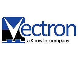 Vectron晶振