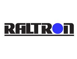 Raltron晶振