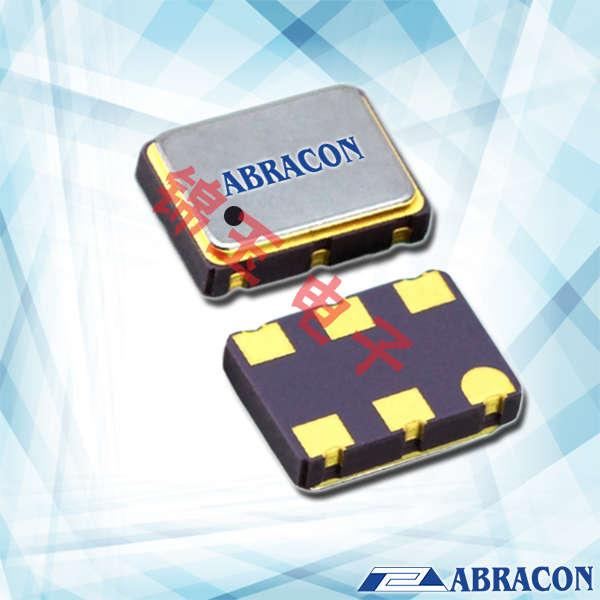 Abracon晶振,贴片晶振,ALD晶振
