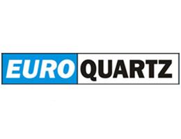 Euroquartz晶振