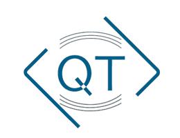 Quarztechnik晶振