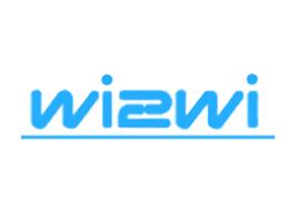 Wi2wi晶振