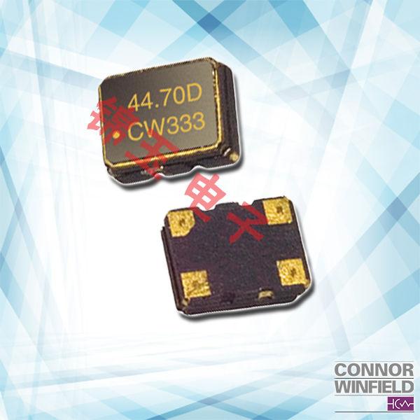 ConnorWinfield晶振,贴片晶振,tx211晶振