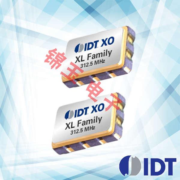 IDT晶振,贴片晶振,8N3D085晶振