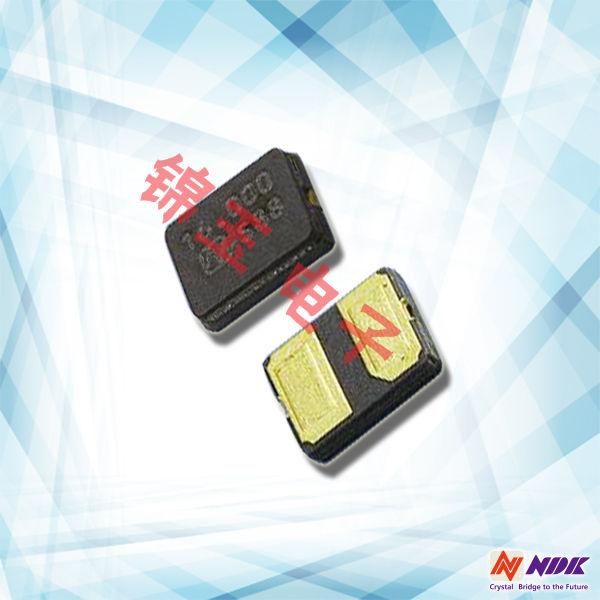 NDK晶振,贴片晶振,NX3225GD晶振