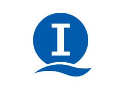 Interquip晶振