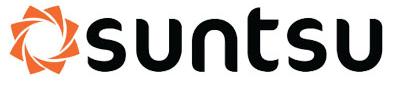 Suntsu晶振