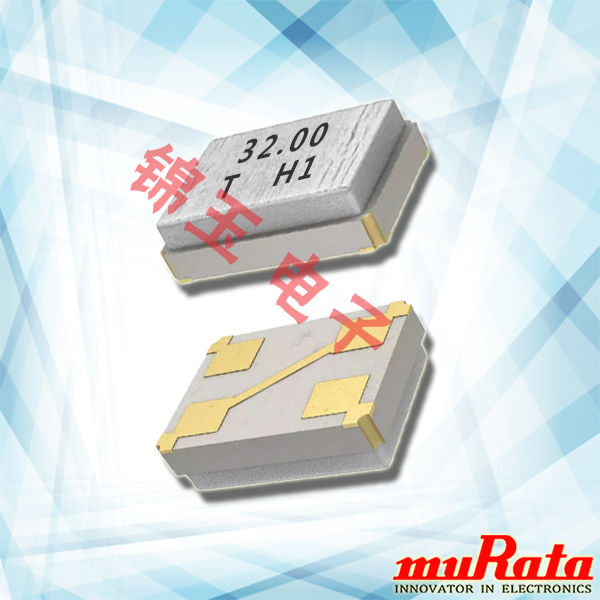村田晶振,贴片晶振,XRCGB48M000F0Z00R0晶振