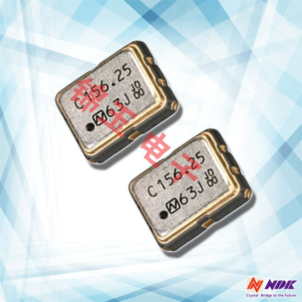 NDK晶振,贴片晶振,NP3225SC晶振