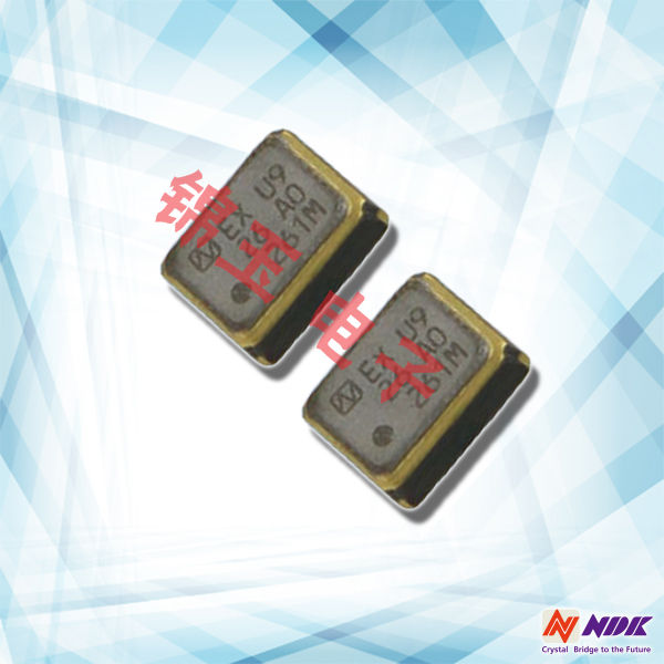NDK晶振,贴片晶振,NT2520SB晶振