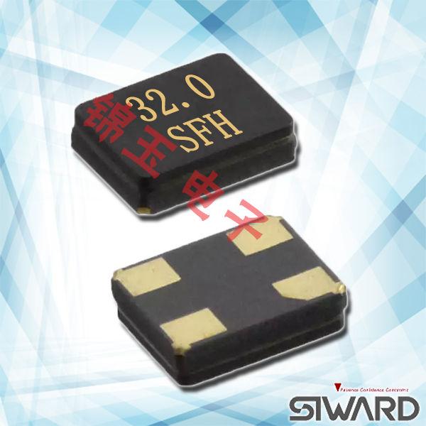希华晶振,贴片晶振,GX-32254晶振