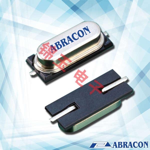 Abracon晶振,贴片晶振,ABLS-LR晶振