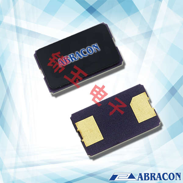 Abracon晶振,贴片晶振,ABM3晶振