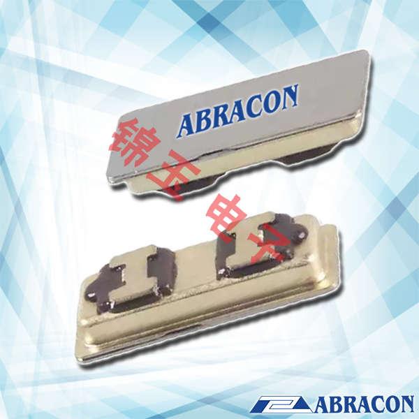 Abracon晶振,贴片晶振,ABMC2晶振