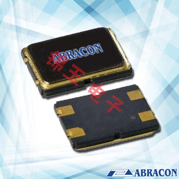 Abracon晶振,贴片晶振,ABMM晶振
