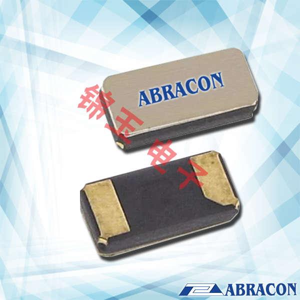 Abracon晶振,贴片晶振,ABS09晶振