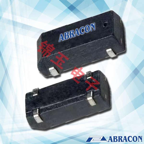 Abracon晶振,贴片晶振,ABSM2晶振