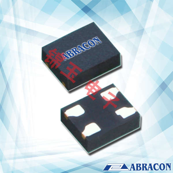 Abracon晶振,贴片晶振,ASTMHT晶振,ASTMHTD-100.000MHZ-AJ-E晶振