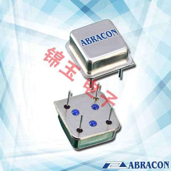 Abracon晶振,石英晶振,ACO晶振,ACO-12.000MHZ-EK晶振