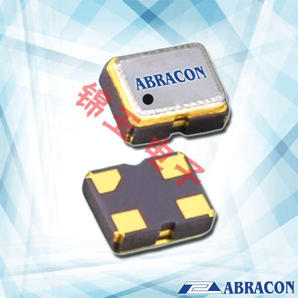 Abracon晶振,贴片晶振,ASE4晶振