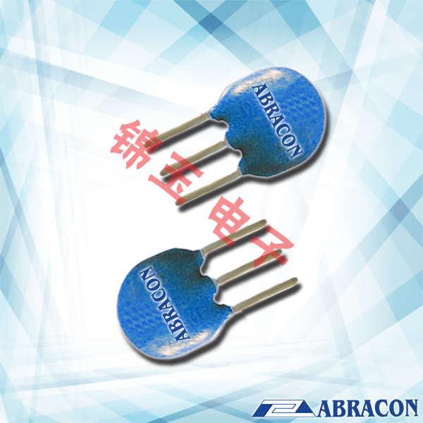Abracon晶振,石英晶振,AWCR_MD晶振