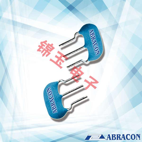Abracon晶振,石英晶振,AWCR_RS晶振