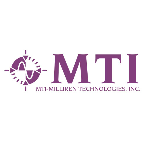 MTI-milliren晶振