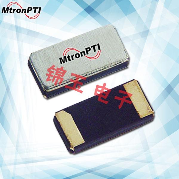 MTRONPTI晶振,贴片晶振,M1532晶振