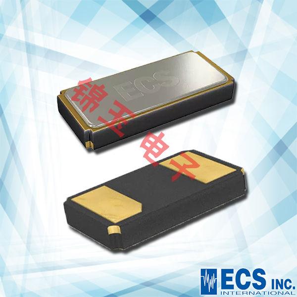 ECS晶振,贴片晶振,ECS-12L晶振