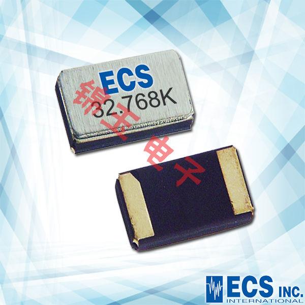ECS晶振,贴片晶振,ECS-16晶振